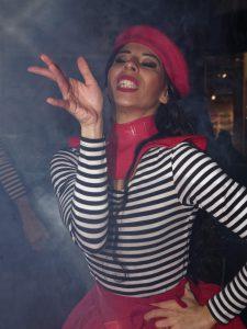 26-la-folie-douce-cabaret-shows-and-live-music
