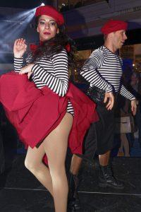 30-la-folie-douce-cabaret-shows-and-live-music