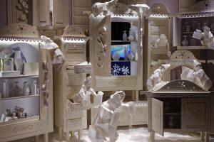 vitrines-galeries-lafayette-07