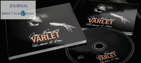 Jean-François Varlet : un impressionniste de la musique