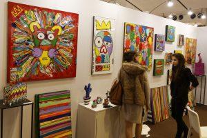 art-shopping-03
