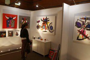 art-shopping-07