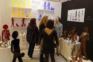 art-shopping-081