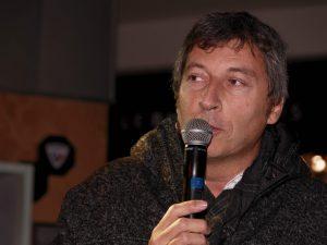22-bruno-cercley-president-du-groupe-rossignol