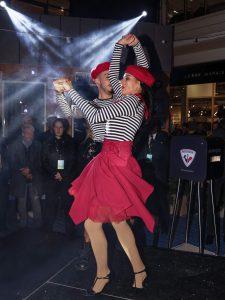29-la-folie-douce-cabaret-shows-and-live-music