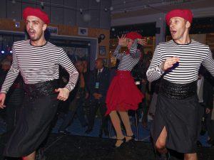32-la-folie-douce-cabaret-shows-and-live-music