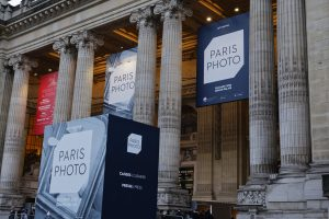 paris-photo-03