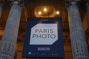 paris-photo-04
