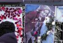Meurtre de Mireille Knoll: les 2 suspects jugés pour crime antisémite