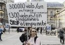 Les violences conjugales en forte hausse depuis la pandémie