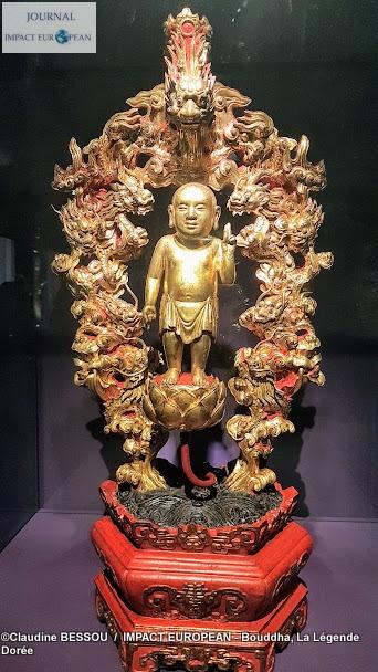 R/ésine D/écor Zen Bouddha Sculpture /À La Main ZCQBCY Bouddha dans Le Palm Statue Bouddha dans La Main Accueil Figurine Moderne Ornement De Bureau D/écoration Accessoires Cadeau De No/ël,A