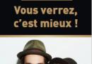 Julien Saada : « J'aspire à devenir demain en France la référence en optique à domicile »