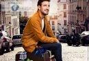 Maxime Gasteuil : le plus parisien des provinciaux