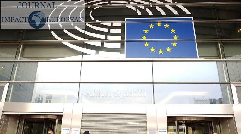 Sommet européen: Un grand succès pour l'Europe, un défi pour Macron