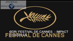 Le Festival de Cannes n'aura pas lieu en mai