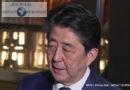 Le Japon et le CIO sont d'accord pour reporter d'un an les JO