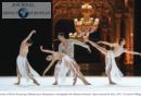 Le Centre national du costume de scène entre dans la danse