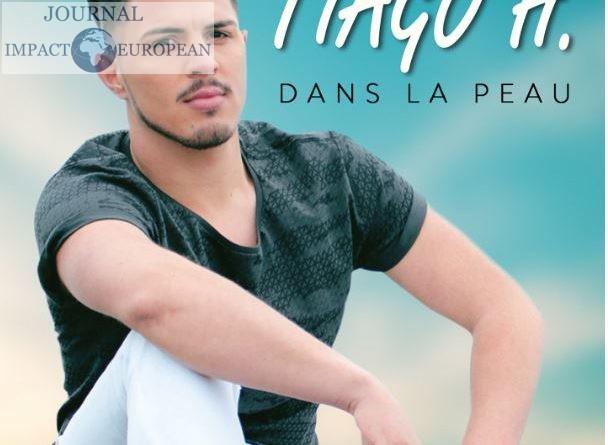 Tiago H.: la révélation de l'été