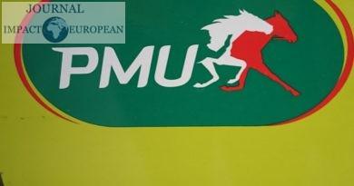 Philippe Augier, Maire de Deauville prend les rênes du PMU