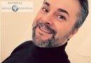Alexandre Chassagnac: «Le fait d'assumer ma voix m'a toujours assuré le respect des autres»