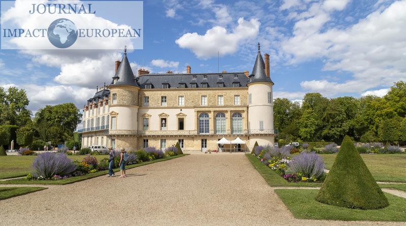 Rambouillet présente son château et son histoire à travers les églises et les musées