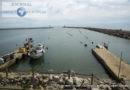 L'Occitanie, pays de la pêche et la conchyliculture