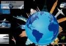 Covid19: La France ouvre ses frontières à de nouveaux pays