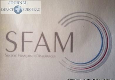 La SFAM perquisitionnée par la DGCCRF à  Romans-sur-Isère et à Paris