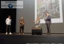 Vernissage de l'exposition de CHARLÉLIE COUTURE-JEP