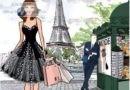 Fresh Mag Paris, le nouveau révélateur de tendances