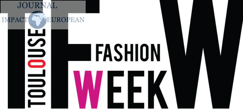Hayet Maoui: De la mode algérienne à la mode internationale
