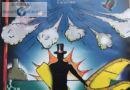 Lords of Tram: Une compétition de Big Air à Gruissan