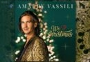 Amaury Vassili chante Noël !