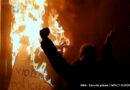Sécurité globale remplace les Gilets jaunes: 133.000 manifestants en France selon l'Intérieur, 500.000 pour les organisateurs