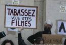 «Sécurité globale» : une loi contre la liberté d'expression et «l'Etat de droit»