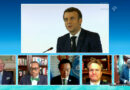One Planet Summit 2021: une année cruciale pour la préservation de la nature et le relance d'une diplomatie verte