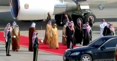 La tolérance: une priorité pour les Emirats  Arabes Unis