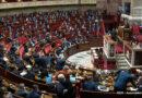 Loi séparatisme: adopté en première lecture à l'Assemblée nationale