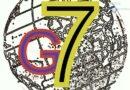 Vaccins et multilatéralisme au programme du G7 virtuel