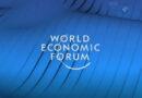 Premier Davos virtuel