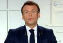 Macron: annonce les restrictions imposées depuis ce week-end