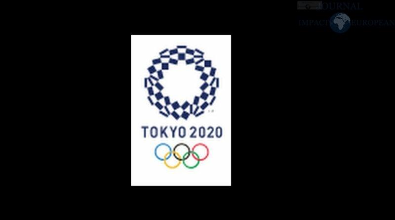 JO – Tokyo: Le directeur artistique des Jeux olympiques de Tokyo démissionne
