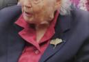 Colette Flandrin Dronne, fille du libérateur de Paris est décédée