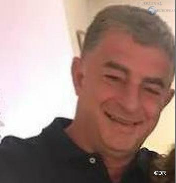 Un journaliste grec abattu à l'extérieur de son domicile à Athènes