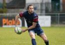 Rugby Nationale: Victoire de Blagnac 24 à 14