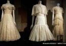 Exposition : Gabrielle Chanel « Manifeste de Mode »