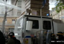 Conflit au Proche-Orient: Des manifestations de soutien aux Palestiniens ont été organisées dans le monde entier