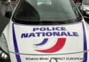 Avignon: un policier tué dans une opération antidrogue