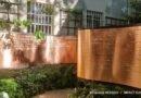 Le Parcours Saint Germain, une Promenade à travers l'Art Contemporain