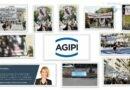 AGIPI crée une «garantie violences conjugales» pour les victimes